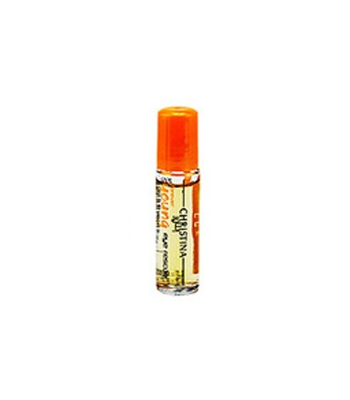 Eye Rescue  - Forever Young - Christina - 10 ml