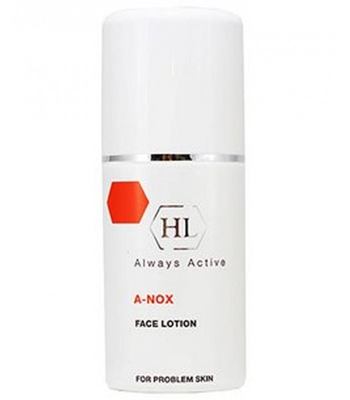 Face Lotion - A-NOX - Holy Land - 1000 ml