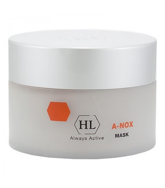 Mask - Serie A-NOX - Holy Land - 125 ml