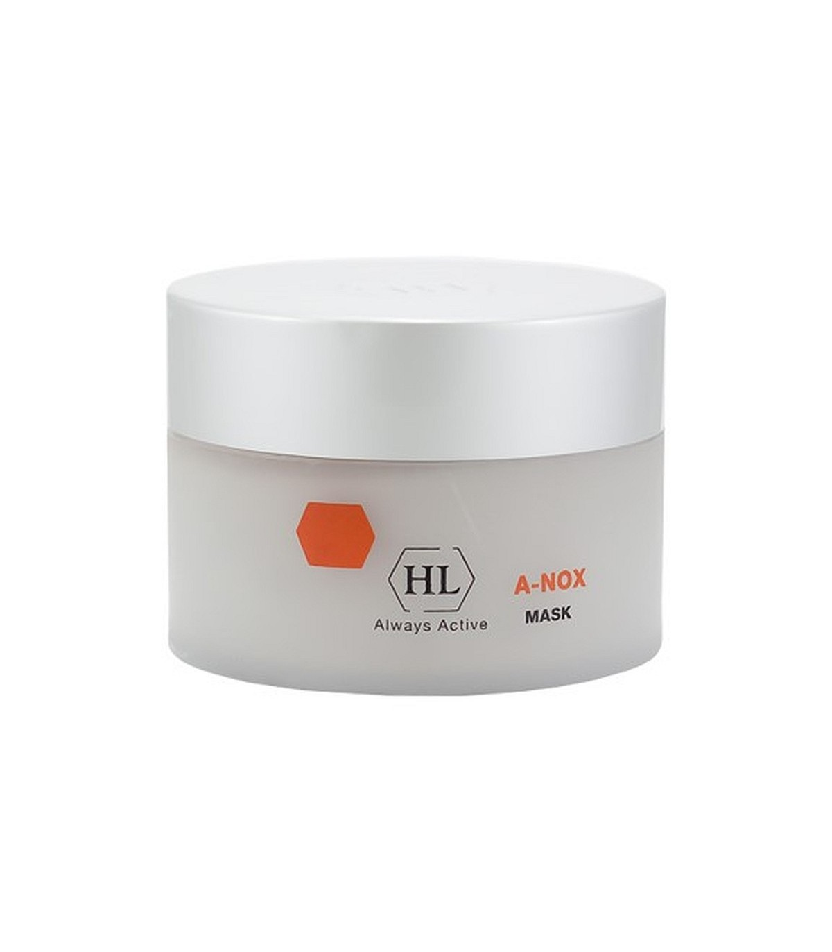 Mask - Serie A-NOX - Holy Land - 250 ml
