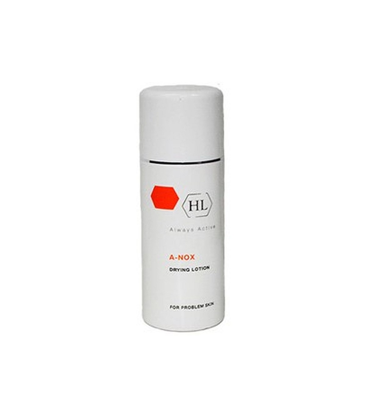 Drying Lotion - Serie A-NOX - Holy Land - 125 ml