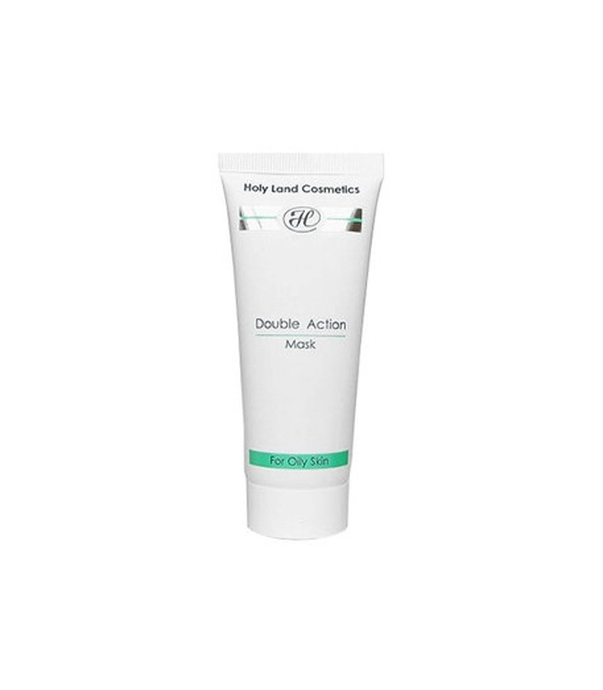 Mask - Serie Double Action - Holy Land - 250 ml