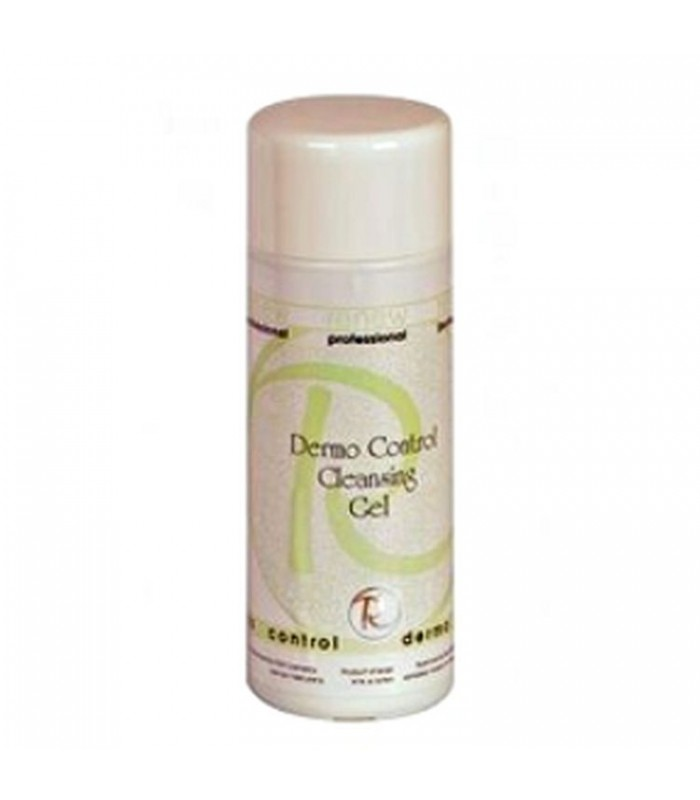 Cleansing Gel - Dermo Control - Renew - 250 ml