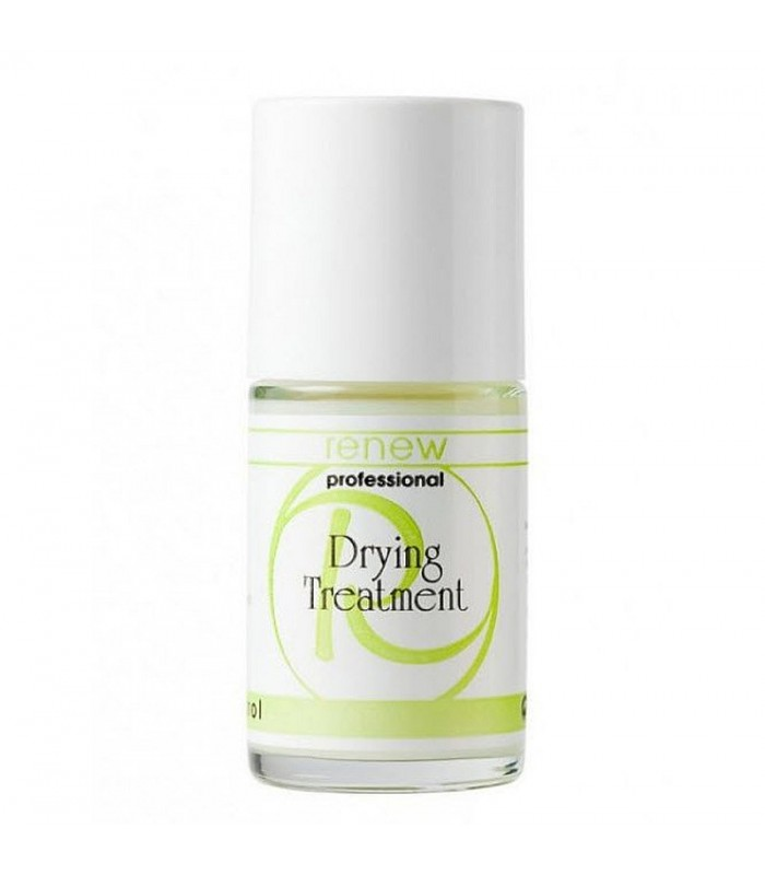 Drying Treatment - Dermo Control - Renew - 30 ml